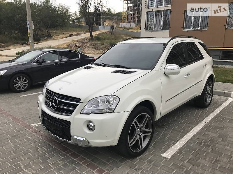 300 cdi amg 2011 28000 for Mercedes benz ml 300