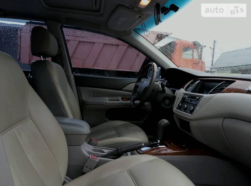 AUTORIA Продам Митсубиси Вираж Черкассы - Mitsubishi virage