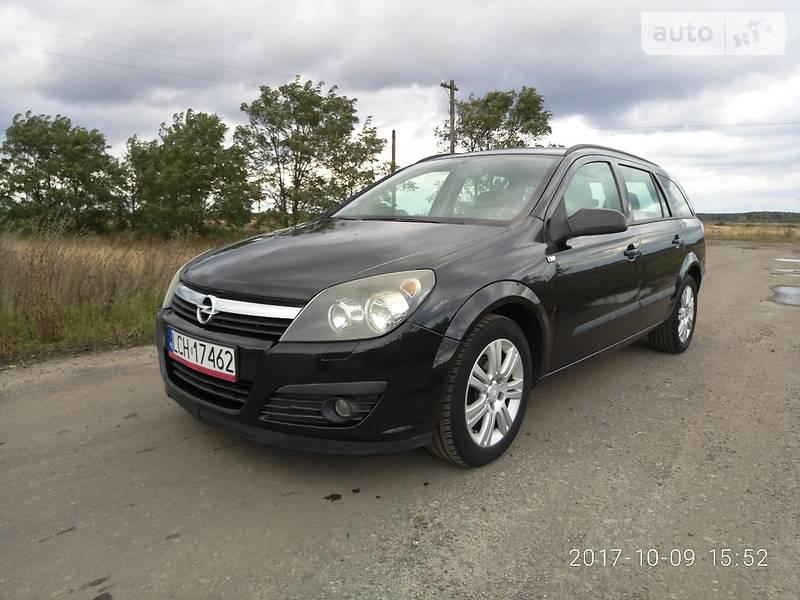 Opel astra j каталог запчастей