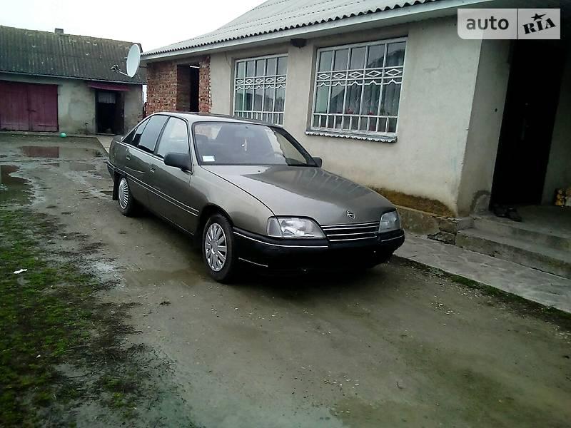Opel omega бу запчасти
