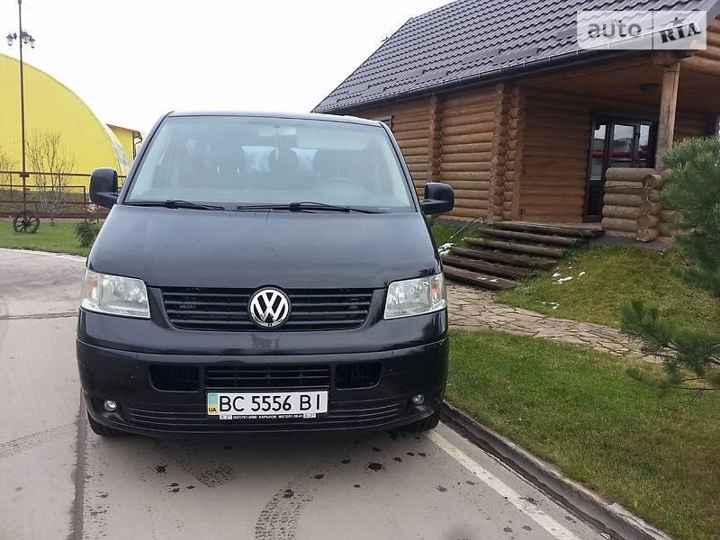 Каталог запчастей volkswagen transporter t5