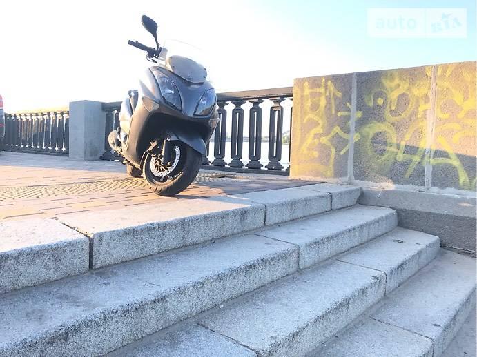 Куплю макси бетон бетон монолит завод