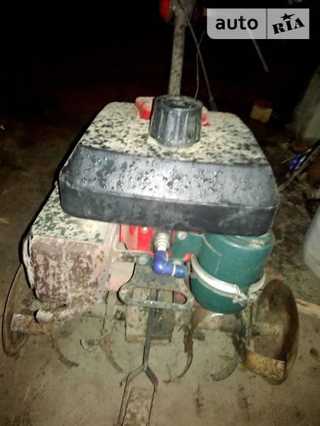 Фреза ЗАРЯ 1,4м к трактору купить, цена, отзывы | Доставка.