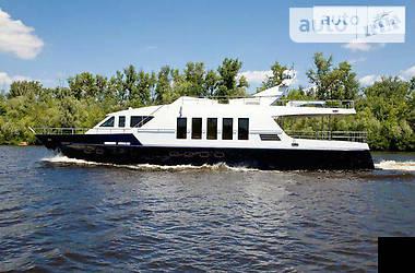 AB Yachts AB 78  2008