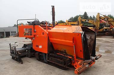 ABG Titan 125 EPM 2003