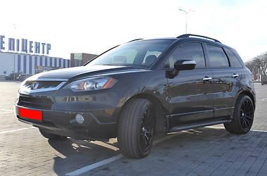 Acura RDX 2.3 2009
