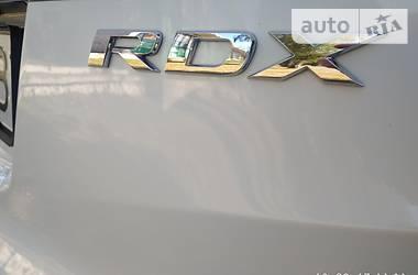 Acura RDX 3.5 2013