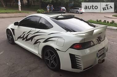 Acura RSX 2.0 Type S 2004