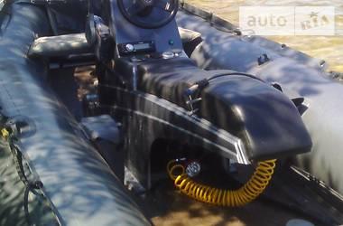 Adventure R-440  1999