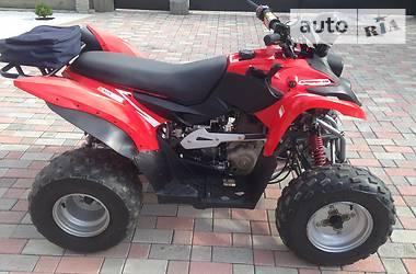 Aeon Cobra 0.230 cc  2013