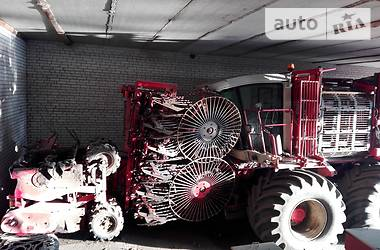 Agrifac WKM  2003