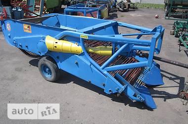 Agromet Z 609 2013