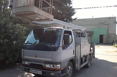 Aichi SK   1999
