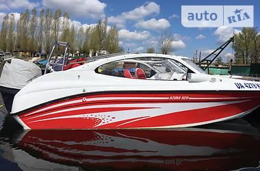 Alexandr Yachts AZURA 520 AZURA 520 2015