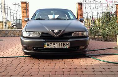 Alfa Romeo 145  1997