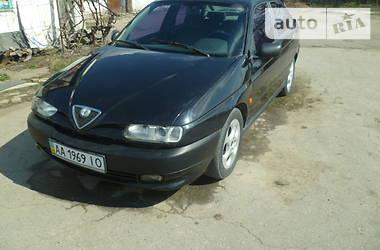 Alfa Romeo 146  1997