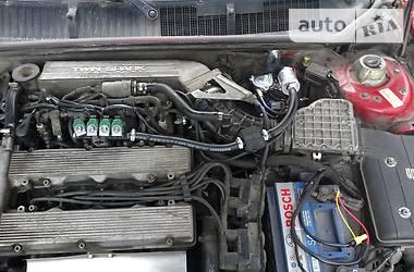 Alfa Romeo 155 TS Sport 1992