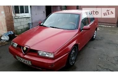 Alfa Romeo 155  1994