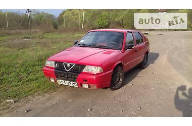 Alfa Romeo 33 1.4 i.e 1994