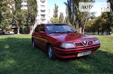 Alfa Romeo 33 1.3s 1990