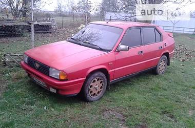 Alfa Romeo 33 ел.шиб. 1988