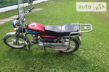 Alpha 50 qe1e1 2008