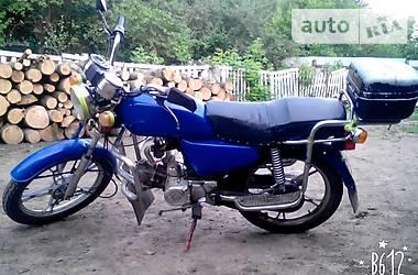 Alpha 72  2008