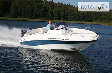 AM-Yacht 580 Sundeck  2016