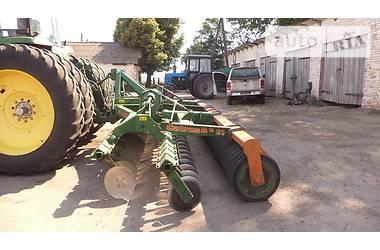 Amazone Catros 6001 2009