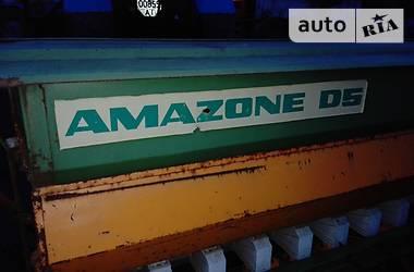 Amazone D5  2003