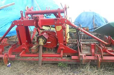 Amazone D7  2005