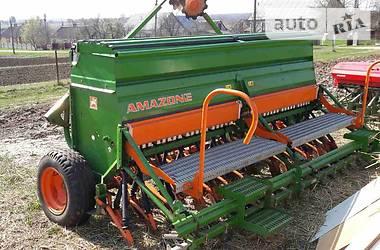 Amazone D9-40  2002