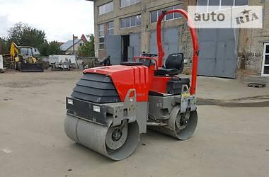 Ammann AV AV 26-2 2006