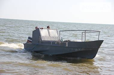 Амур м  2000