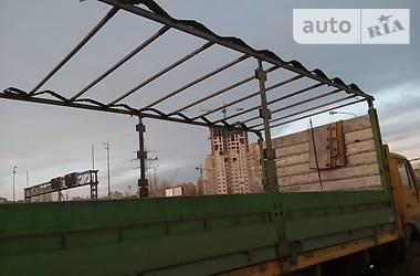 Annaburger HTS  2006