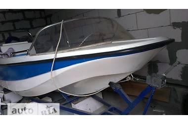 Анрида 470  2005