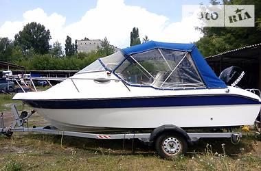 Анрида 570  2008