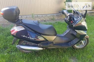 Aprilia Atlantic  250 2004