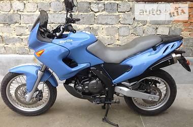 Aprilia Pegaso 650 I.E. 2003