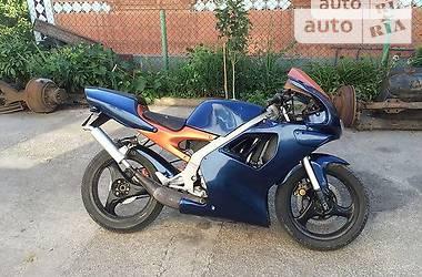Aprilia RS  1996