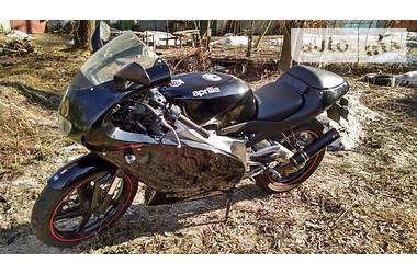Aprilia RS  Power 2005