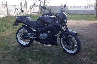 Aprilia RS TUONO 2003