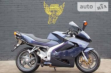 Aprilia RST Futura  2003