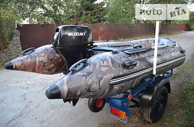 Aqua Star T  T360k 2010