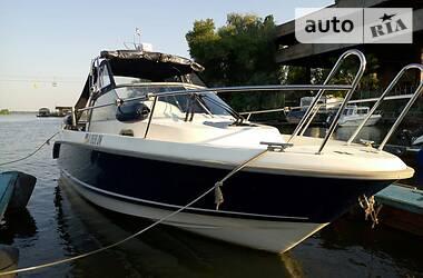 AquaDor 21 WA 2008