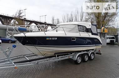 AquaDor 23 HT 2008