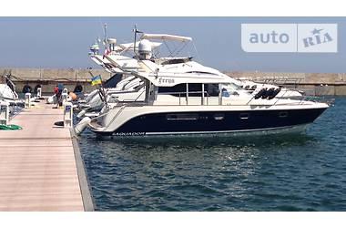 AquaDor 32 С 2008