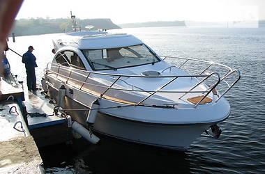 AquaDor 32  2011