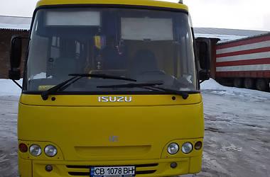 Ataman A092G6  2014