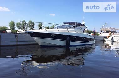 Atlantis 345 SC 2008